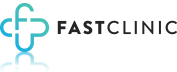 FastClinic – Trindade