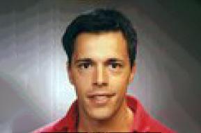 Dr. Nuno Cardoso